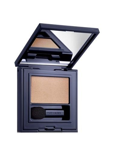 Estée Lauder Estã©E Lauder Pure Color Envy Eyeshadow Quiet Power Cnlandırıcı True Vision Teknolojili Göz Farı Kahve